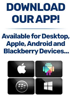 Download the Alpine Insurance Mobile App