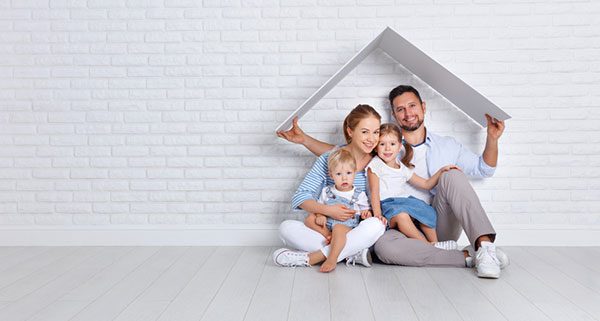 Home Insurance Brokers