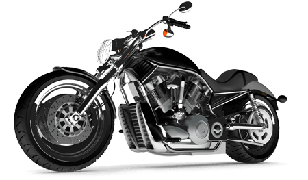 Motorcycle Insurance Brokers for Alberta
